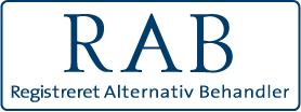 Dette billede har en tom ALT-egenskab (billedbeskrivelse). Filnavnet er RAB_t.-Kvardrat_Logo.jpg